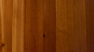 reclaimed heart pine cvg with oil finish from Rousseau Reclaimed Lumber & Flooring in South Portland, Maine
