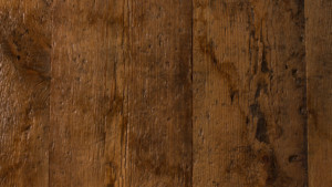 Reclaimed threshing floor primitive with sealed finish from Rousseau Reclaimed Lumber & Flooring in South Portland, Maine