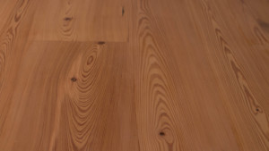 reclaimed heart pine select with subtle driftwood finish from Rousseau Reclaimed in South Portland, Maine