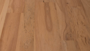 antique ash with subtle driftwood finish from Rousseau Reclaimed Lumber & Flooring in South Portland, Maine