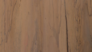 reclaimed maple with over-washed driftwood finish from Rousseau Reclaimed Lumber & Flooring in South Portland, Maine