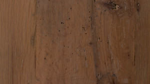 antique mixed oak with driftwood finish from Rousseau Reclaimed Lumber & Flooring in South Portland, Maine