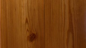 reclaimed heart pine select with polyurethane finish from Rousseau Reclaimed Lumber & Flooring in South Portland, Maine