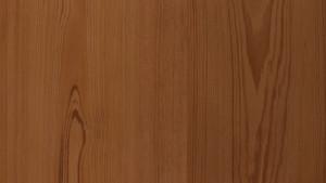 reclaimed heart pine select with matte finish from Rousseau Reclaimed Lumber & Flooring in South Portland, Maine