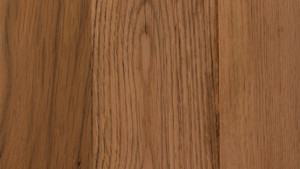 reclaimed mixed oak with matte finish from Rousseau Reclaimed Lumber & Flooring in South Portland, Maine