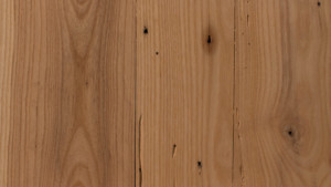 antique ash with matte finish from Rousseau Reclaimed Lumber & Flooring in South Portland, Maine