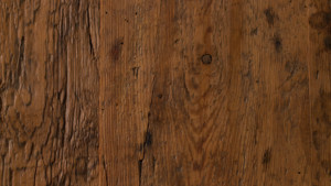 reclaimed threshing floor primitive with matte finish from Rousseau Reclaimed Lumber & Flooring in South Portland, Maine