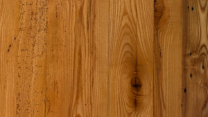 antique ash with oil finish from Rousseau Reclaimed Lumber & Flooring in South Portland, Maine