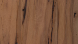 Antique hickory with subtle driftwood finish from Rousseau Reclaimed Lumber & Flooring in South Portland, Maine