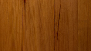 reclaimed heart pine cvg with polyurethane finish from Rousseau Reclaimed Lumber & Flooring in South Portland, Maine